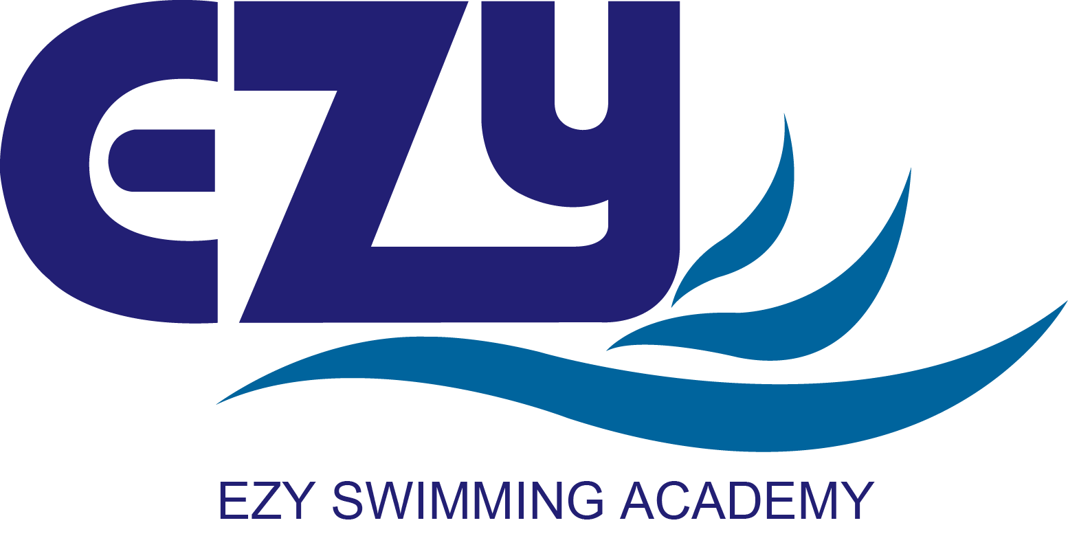 EZY Swimming Academy